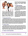 0000094332 Word Template - Page 4