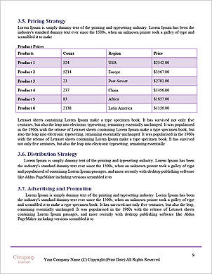 0000094332 Word Template - Page 9