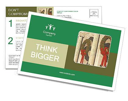 0000094333 Postcard Template