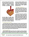 0000094333 Word Templates - Page 4