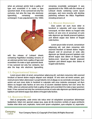 0000094333 Word Template - Page 4