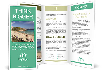0000094334 Brochure Template