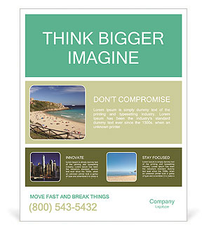 0000094334 Poster Template
