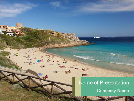sardinia powerpoint Check your need for a power plug (travel) adapter in italy in italy the power sockets are of type f and l the standard voltage is 230 v and the frequency is 50 hz.
