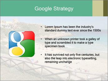 Sardinia PowerPoint Templates - Slide 10