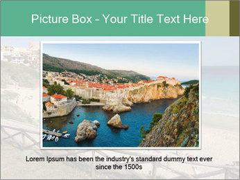 Sardinia PowerPoint Templates - Slide 15
