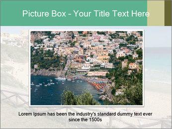Sardinia PowerPoint Templates - Slide 16