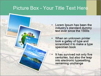 Sardinia PowerPoint Templates - Slide 17