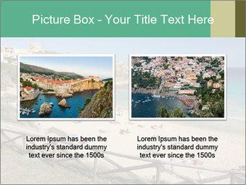 Sardinia PowerPoint Templates - Slide 18