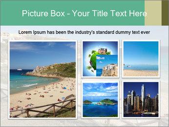 Sardinia PowerPoint Templates - Slide 19
