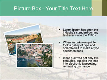 Sardinia PowerPoint Templates - Slide 20