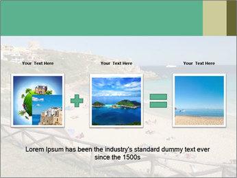 Sardinia PowerPoint Templates - Slide 22