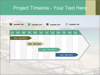 Sardinia PowerPoint Templates - Slide 25