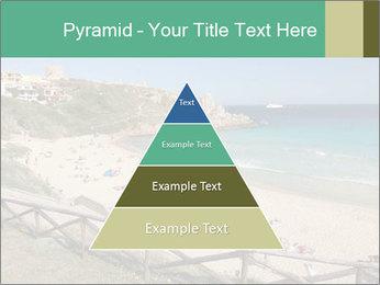 Sardinia PowerPoint Templates - Slide 30