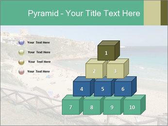 Sardinia PowerPoint Templates - Slide 31