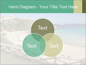 Sardinia PowerPoint Templates - Slide 33