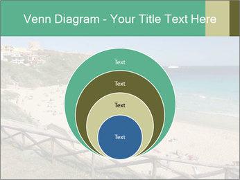 Sardinia PowerPoint Templates - Slide 34