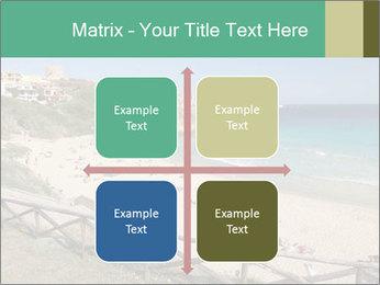 Sardinia PowerPoint Templates - Slide 37