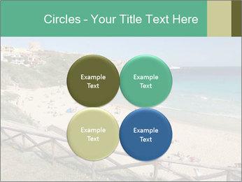 Sardinia PowerPoint Templates - Slide 38