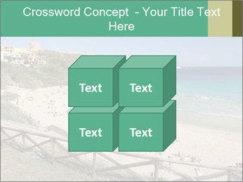 Sardinia PowerPoint Templates - Slide 39