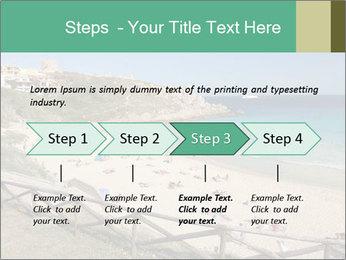 Sardinia PowerPoint Templates - Slide 4