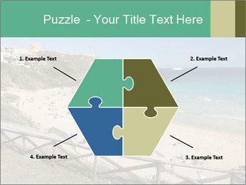 Sardinia PowerPoint Templates - Slide 40