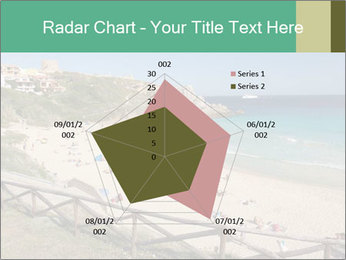 Sardinia PowerPoint Templates - Slide 51
