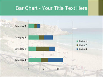Sardinia PowerPoint Templates - Slide 52