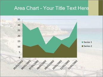 Sardinia PowerPoint Templates - Slide 53