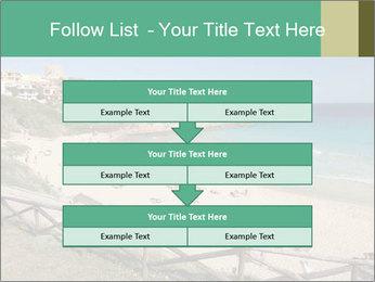 Sardinia PowerPoint Templates - Slide 60