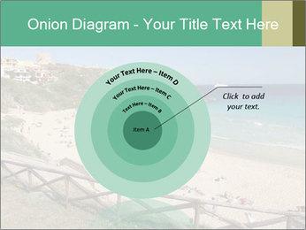 Sardinia PowerPoint Templates - Slide 61