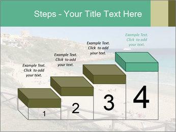 Sardinia PowerPoint Templates - Slide 64
