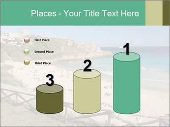 Sardinia PowerPoint Templates - Slide 65