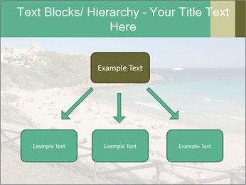 Sardinia PowerPoint Templates - Slide 69
