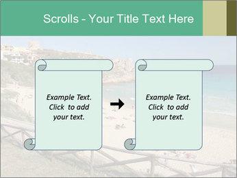 Sardinia PowerPoint Templates - Slide 74
