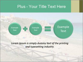 Sardinia PowerPoint Templates - Slide 75