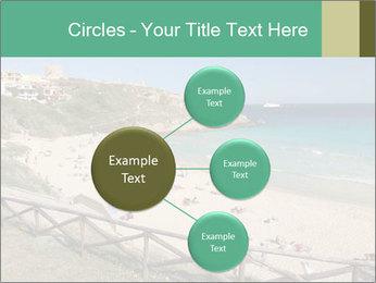 Sardinia PowerPoint Templates - Slide 79