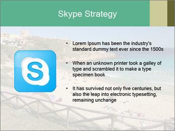 Sardinia PowerPoint Templates - Slide 8