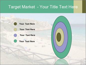 Sardinia PowerPoint Templates - Slide 84