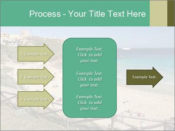 Sardinia PowerPoint Templates - Slide 85
