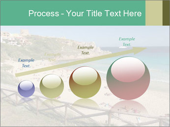 Sardinia PowerPoint Templates - Slide 87