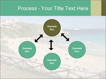 Sardinia PowerPoint Templates - Slide 91