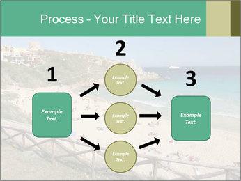 Sardinia PowerPoint Templates - Slide 92