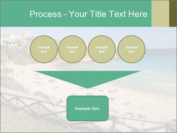 Sardinia PowerPoint Templates - Slide 93