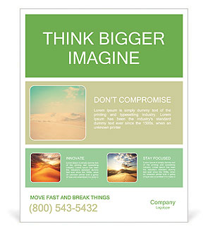 0000094335 Poster Template