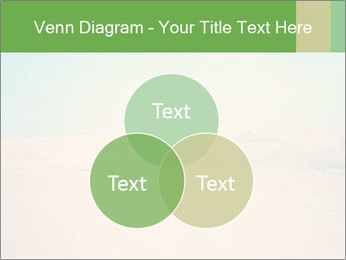 Desert PowerPoint Template - Slide 33
