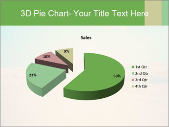 Desert PowerPoint Template - Slide 35
