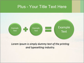 Desert PowerPoint Templates - Slide 75