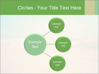 Desert PowerPoint Templates - Slide 79