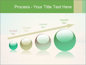 Desert PowerPoint Template - Slide 87